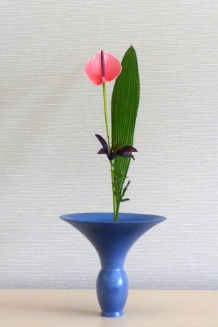 shoka shimputai